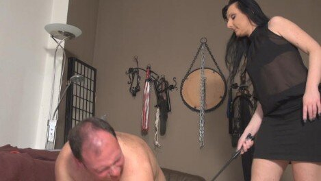 "scatqueens-berlin.com update: Lady Luciana First Time Scat ""Part3"""